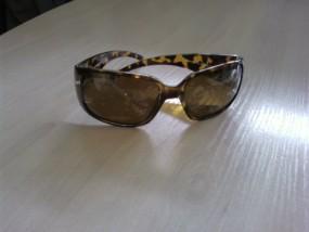 okulary słoneczne i z polaryzacją