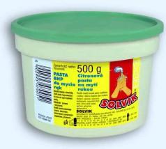 Pasta bhp Vansolwik 0.5 kg puszka