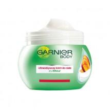Krem do ciała z olejkiem mango Garnier Body