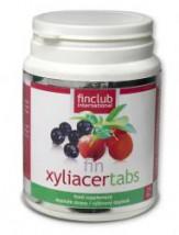 Xyliacertabs tabletki x 90 lub x 210