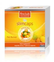 Slimcaps kapsułki x 60