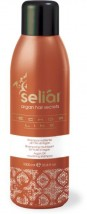 SELIAR szampon z olejem arganowym 1000 ml