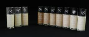 REVLON COLORSTAY MAKEUP podkład 30 ml Colorstay