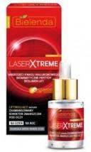 Krem pod oczy Laser Xtreme