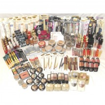 Mix kosmetyków Loreal
