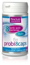 fin Probi8caps