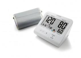 Ciśnieniomierz automatyczny naramienny CITIZEN CHU503