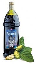 Sok Tahitian Noni Original Tahitian Noni Original