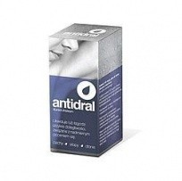 Antidral płyn 50 ml
