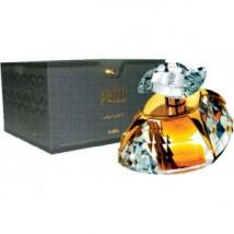 Perfumy Asheem