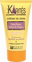 Home Institut szampony, odżywki, pielęgnacja ciała