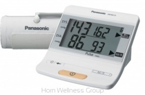 Panasonic EW-BU15