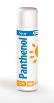 Dr.Max Panthenol 10% Spray 150ml