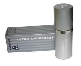 Kryolan: ULTRA UNDERBASE uniwersalna baza pod podkład 60ml art.9099