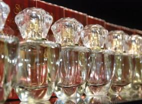 516 - Havanna Perfum Damski