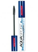 Aqua sport 100%  waterproof mascara