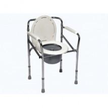 Krzesło toaletowe bez kółek FS 894