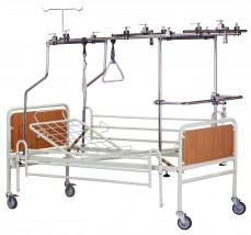 łóżka Rehabilitacyjne Sprzęt Rehabilitacyjny Sprawdź Opisy