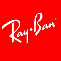 ray ban,paul vadim,Gioferrari,mad in italy