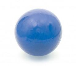 Piłka rehabilitacyjna z systemem ABS 55cm