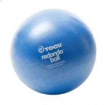 Piłka redondo niebieska 22cm