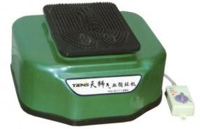 BCM Stymulator Energii Qi (tzw. stołek) - cena z kartą Tiens 3 694zł