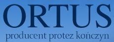 protezy kończyn ORTUS Producent Protez Kończyn