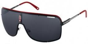 Okulary przeciwsłoneczne Carrera 20 WRQP9