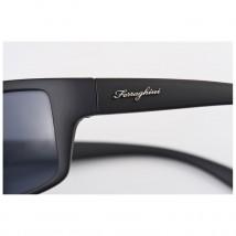 Okulary przeciwsłoneczne unisex z ochroną UV 400