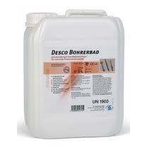 DESCO BOHRERBAD 2 L