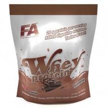 FA Whey Protein