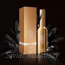 YES for LOV REJOUISSANCE PERFUME 100 ml EDP - waniliowa pikanteria 3.4 fl.oz Sklep Świat Rozkoszy