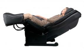 mata do kąpieli perełkoweji ozonoterapii,fotele do masażu