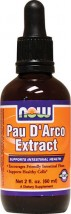 "Pau D""Arco Extract krople 60ml"