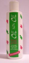 Oil non oil - oliwa ochronna 200 ml