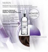Nioxin - Diaboost 100 ml