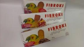Fibroki Herbatniki