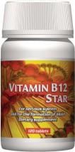 VITAMIN B12 STAR