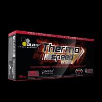 Thermo Speed Extreme Super preparat na odchudzanie Thermogenik