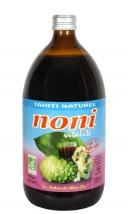 Sok z Noni (Morinda Citrifolia) 100% z pierwszego tłoczenia BIO