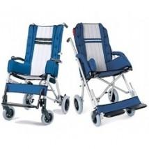 Wózek inwalidzki dziecięcy Ormesa Clip 2