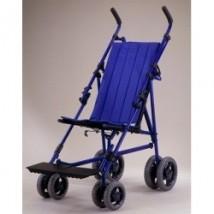 Wózek spacerowy dla dzieci z MPD A05 Buggy