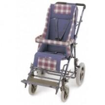 Wózek spacerowy dla dzieci z MPD A21, A22, A23