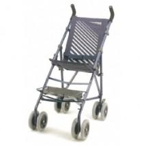 Wózek spacerowy dla dzieci z MPD A10