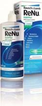 Płyn ReNu MultiPlus 360 ml. Optyk