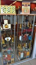 Perfumy i wody perfumowane Hugo Boss Paco Rabanne Davidoff Dior Armani