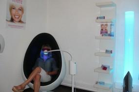 Zestaw do wybielania zębów