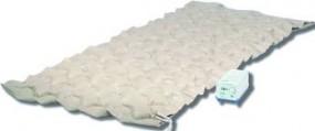 Materac przeciwodleżynowy bąbelkowy - 190zł