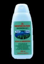 ŻEL BOROWINOWO-SOLANKOWY kuracja borowinowa