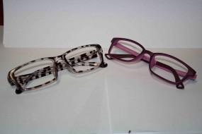 Okulary do czytania Gocław